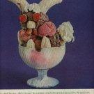 1959  Esso ad (  # 763)