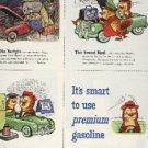 1956 Ethyl     ad ( # 336)