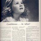 May 31, 1937     Squibb Dental Cream    ad  (#6526)