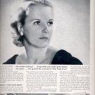 1937  Ipana toothpaste ad (# 4403)