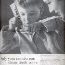 1959    Kolynos Toothpaste  ad (# 4451)