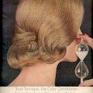 1963   Tecnique Color - Tone  ad (#4201)