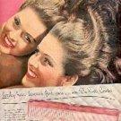 1947  Du Pont combs ad (# 2770)