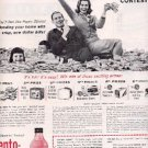 1959 Pepto-Bismol ad (# 2368)