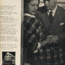 1948  Prudential Insurance Company ad ( # 365)