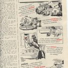 1955  Fram Filters  ad  (# 2978)