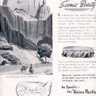 1946 Union Pacific Railroad ad (# 2291)