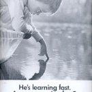1964   Aetna Life Insurance     ad (#5967)