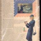 1945 Avon ad - she kept faith (#89)