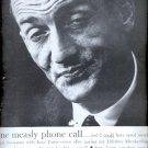 1959  State Farm Mutual Insurance  ad (#5572)