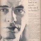 1960  John Hancock Mutual Life Insurance Company  ad (#5486)