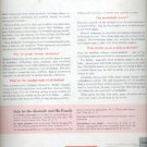 1960  Metropolitan Life Insurance Co.   ad (#4091)