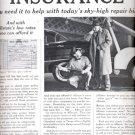 1960  Allstate Insurance Companies  ad (#5366)