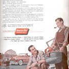 1954  America Fore Insurance Group   ad (# 5178)