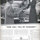 1954   Liberty Mutual Insurance Company ad (# 5148)