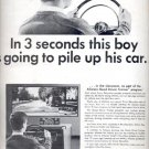 1967 Allstate Insurance Companies  ad (# 4582)
