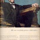 1959  John Hancock Mutual Life Insurance Company  ad (# 4381)