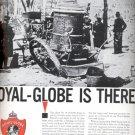 1960 Royal-Globe Insurance Group  ad (#4099)