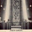 1962  Southland Life Insurance Company ad (#  1675)
