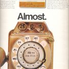 April 10, 1970     Bank Americard     ad  (#2427)