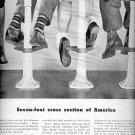 Sept. 15, 1947       National Dairy Products Corporation     ad  (#6299)