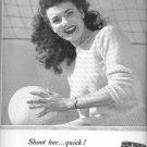Sept. 15, 1947     Ansco Film and cameras       ad  (#6305)