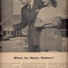 Jan. 6, 1947   National Dairy Products Corporation        ad  (#6347)