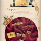 Dec. 8,1947      Swank Jewelry     ad  (#6365)