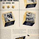 Dec. 8,1947    Hertz System      ad  (#6369)