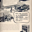 Oct. 25, 1937      Eveready Prestone Anti-Freeze      ad  (#6519)
