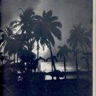 May 31, 1937    Agfa Film       ad  (#6529)