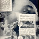 May 31, 1937  Schick Injector Razor        ad  (#6536)