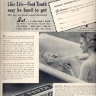 May 24, 1937       Foot Youth- Seebasco Corporation     ad  (# 6634)
