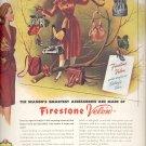 Sept. 16, 1946      Firestone Velon    ad  (#1043)