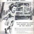 Aug. 9, 1948      American Trucking Industry         ad  (#3445)