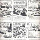 Aug. 9, 1948  Borg- Warner     ad  (#3439)