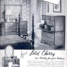 Sept. 1949  Woodard and Lothrop    ad  (#2926)