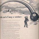 Feb. 17, 1947   U. S Savings Bonds   ad (#6237)