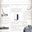 July 21, 1941  Mimeograph Duplicator     ad  (#2916)