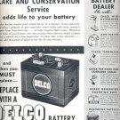 Sept. 21, 1942     Delco Battery      ad  (#3569)