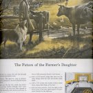 July 24, 1944  General Electric      ad  (#3485)