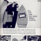 Jan. 15, 1966 General Electric has it   ad (#243)