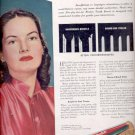 June 2, 1947  Pro-phy-lac-tic Prolon Tooth Brush    ad (#6243)