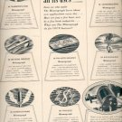 Feb. 6, 1939 Mimeograph- no one has ever counted all its uses   ad (#6093)