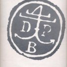1964    Brand Names Foundation  , Inc.     ad (#5950)