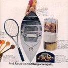 1970 Alcoa Aluminum ad (# 3217)