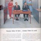 Dec. 1960   Republic Steel   ad (#5777)