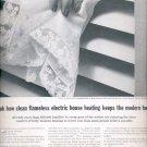 Dec. 1960  Edison Electric Institute   ad (#5776)