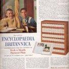1964  Encyclopaedia Britannica   ad (#5675)