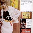 1967  Fleet-Tools Corp.  ad (#5610)